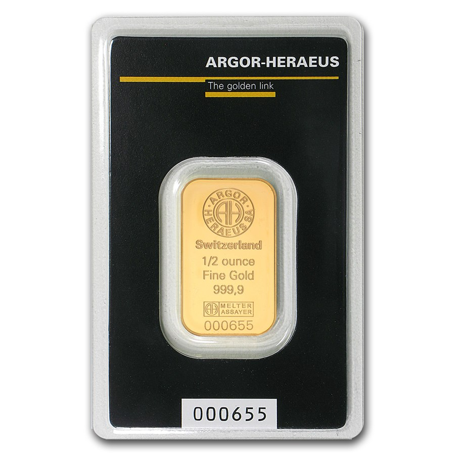 Buy gold bars and coins in England from Newcastle Bullion