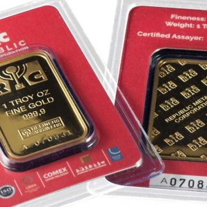 gold bars, buy gold, sell gold