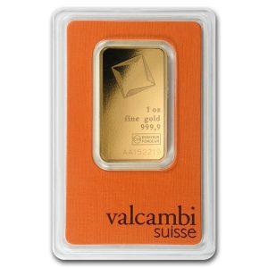 Newcastle Bullion gold bullion, gold bars